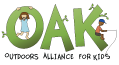 Oak Outdoors Alliance